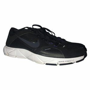 Nike Flywire Free XT QuickFit Running Shoes 11